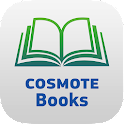 Cosmote Books Fastbuy icon