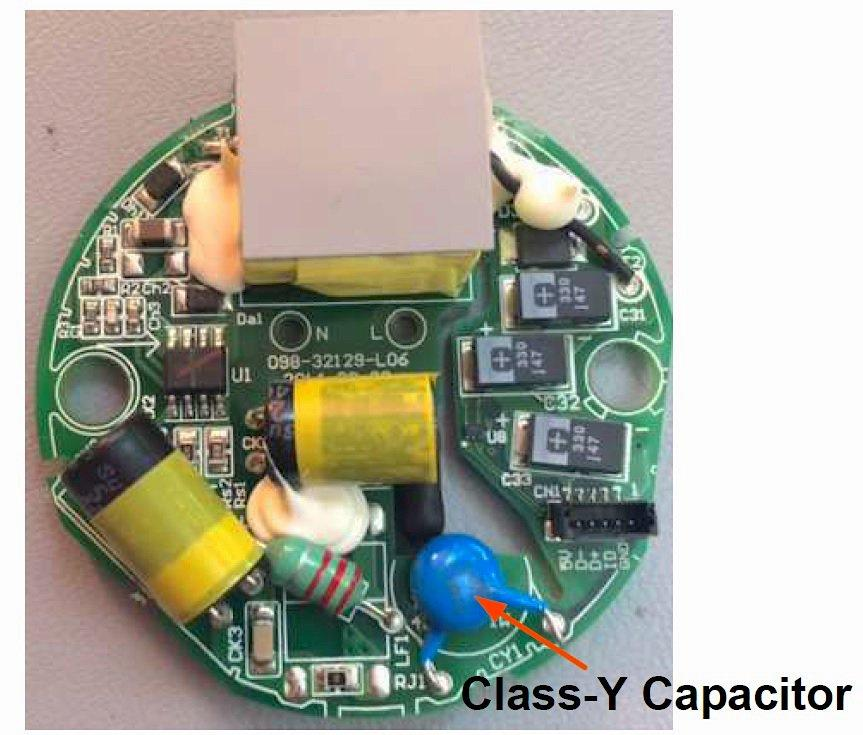 https://www.allaboutcircuits.com/uploads/articles/Example_of_Class-Y_cap1_edit.jpg