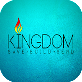 Kingdom EMC