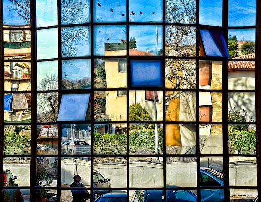 puzzle  di Marygio16