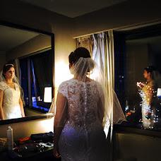Fotógrafo de bodas Silvina Alfonso (silvinaalfonso). Foto del 01.06.2017