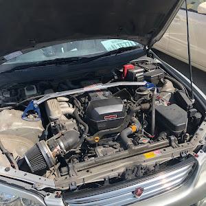 アルテッツァ SXE10 RS200 Zedのカスタム事例画像 ゼニテッツァさんの2018年09月20日02:08の投稿