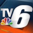 TV6 & FOX UP APK