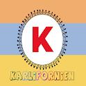 Karlifornien (KMG) icon