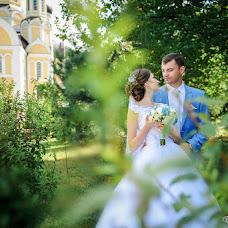 Wedding photographer Sergey Divuschak (Serzh). Photo of 26.03.2017