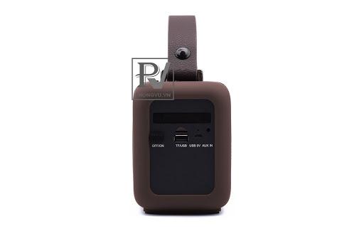 Soundmax SB-206-4