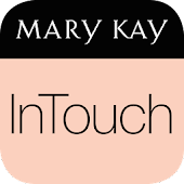Mary Kay InTouch Kazakhstan
