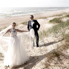 Wedding photographer Ri Photography (RIphotography). Photo of 24.08.2018