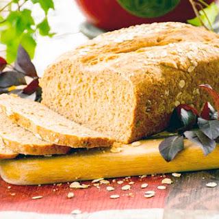 Whole Spelt Bread Recipes