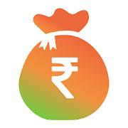 GoRupee-Get Online Instant Personal Cash Loans