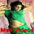 Meli HD Videos logo