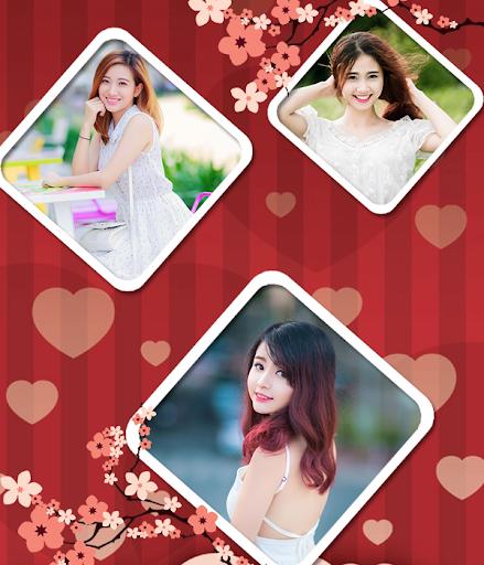 Beautiful Photo Collage 1.2 3
