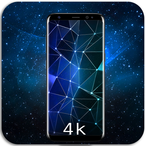 App Insights Wallpapers 4k For S9 Backgrounds Ultra Hd