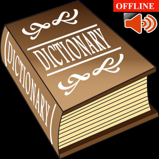 English Hindi Dictionary - Apps on Google Play
