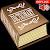 English Hindi Dictionary file APK for Gaming PC/PS3/PS4 Smart TV