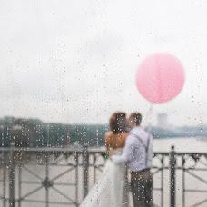 Свадебный фотограф Зоя Пьянкова (Zoys). Фотография от 01.11.2016
