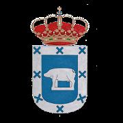 El Barraco Informa