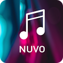 Nuvo Player icon