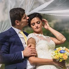 Wedding photographer Stefan Kamenov (stefankamenov). Photo of 30.10.2018