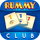 Rummy Club Download for PC Windows 10/8/7