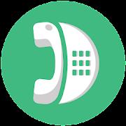 App دليلك لأرقام الجوال والثابت والإسم - Dalilk APK for Windows Phone