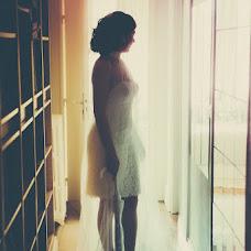 Wedding photographer julien valantin (valantin). Photo of 14.05.2015