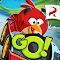 Angry Birds Go! 1.8.7 Apk