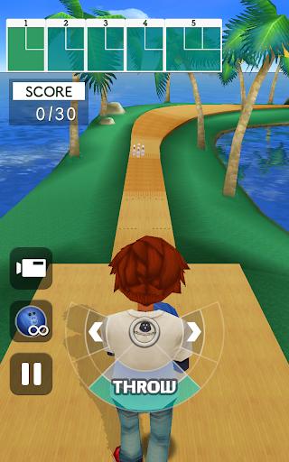 Bowling Islands 1.1.6 Mod screenshots 5