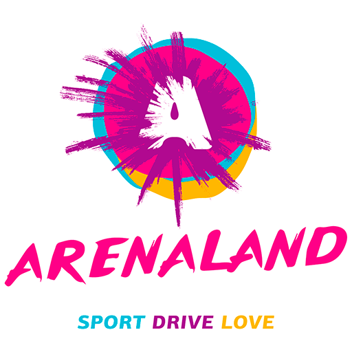 ArenaLand Quest