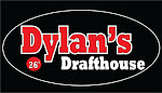 Dylan's Draft House