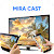 Miracast Screen Mirroring (Wifi Display) file APK for Gaming PC/PS3/PS4 Smart TV