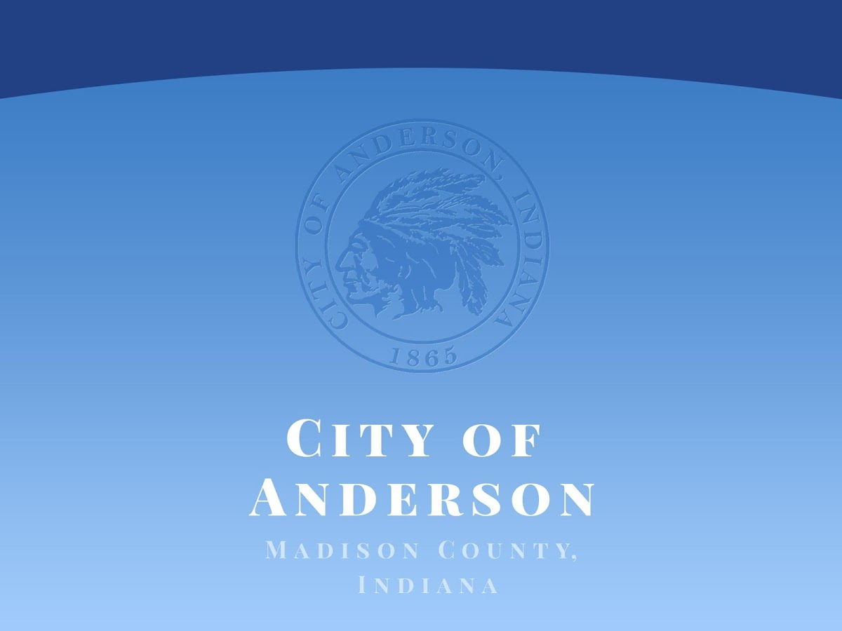 MyAnderson- screenshot