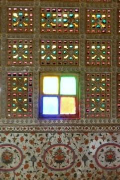 D:\WORK\Kultur\Hien_Kultur\IND_Indien\Fotos\IND16_1812.jpg
