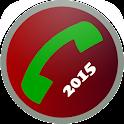 Call Recorder 2015 Pro icon