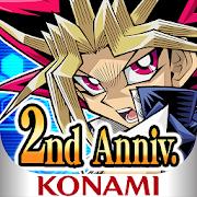 Yu-Gi-Oh! Duel Links MOD APK 3.7.0 (Mega Mod)