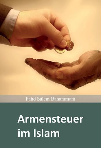 Armensteuer im Islam