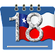 Calendario 2020 Chile Download for PC Windows 10/8/7