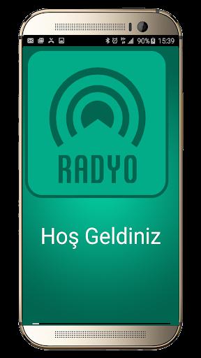 Çanakkale Radyo