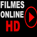 Filmes Online Grátis (Filmes Play L.A) icon