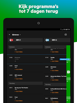 Download Kpn Itv Apk Latest Version App For Android Devices