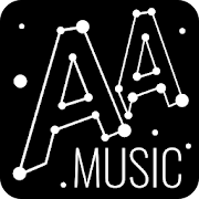 AAMusic stream music and earn money!