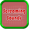 Screaming Sounds icon