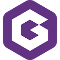 Gemr – A Collector's Community icon