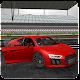 RS VS M3 DRIFT SIMULATOR IN CITY RACING 2018 (game)