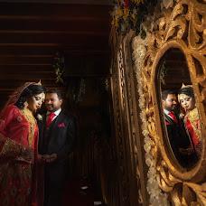 Wedding photographer Abu sufian Nilove (nijolcreative). Photo of 25.01.2018