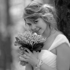 Wedding photographer Leonid Petukhov (Leo44). Photo of 13.06.2016