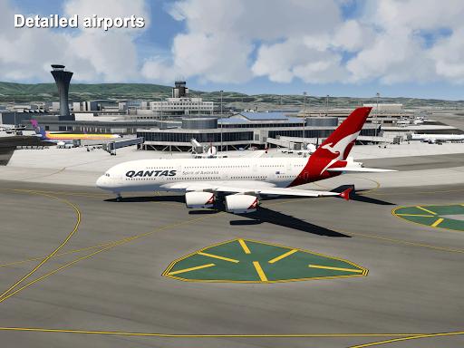 Aerofly FS 2020  screenshots 13