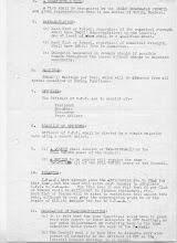 Photo: Inter Club Meeting. Mar. '63 (p 2)