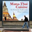 Mana-Thai Cuisine icon