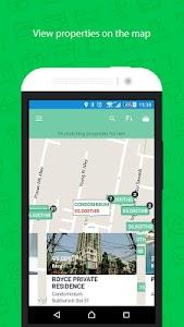 FindYourSpace Thailand screenshot 6